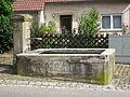 Frankweiler Bergborn 40.jpg