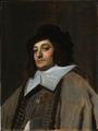 Frans Hals - The Traveller - 1655-1660.png
