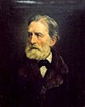 Franz Hellweger.jpg