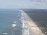 Fraser Island: Die Größte Sandinsel der Welt.