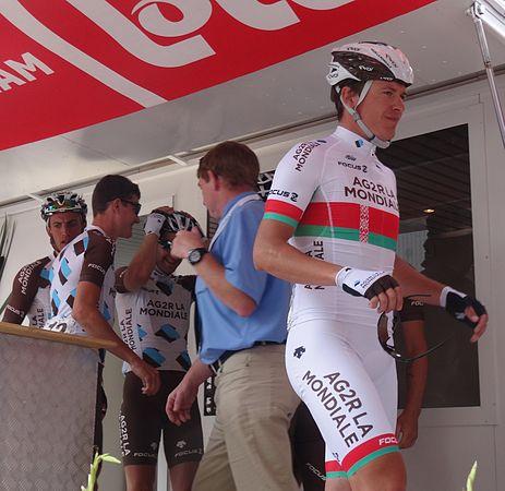 Frasnes-lez-Anvaing - Tour de Wallonie, étape 1, 26 juillet 2014, départ (B161).JPG