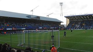 Fratton Park - South Stand.jpg