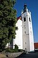 Frauenbergturm.JPG