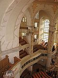 Frauenkirche DResden 50.jpg