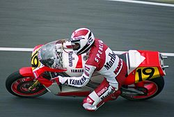 Freddie Spencer 1989 Japanese GP.jpg