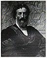 Frederic Leighton - Autoritratto.jpg