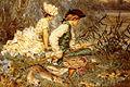Frederick Hendrik Kaemmerer - An Afternoon Of Fishing.jpg