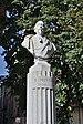 Frederick Mistral Avignon.jpg