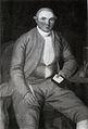 Fredericus Honndorff door Carel Bentfort 1786.jpg