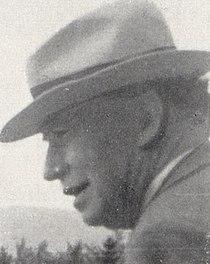 Frederik Konow Lund.jpg