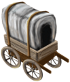 FreeCol Wagon Train.png