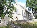 Free Church at Migdale - geograph.org.uk - 42794.jpg