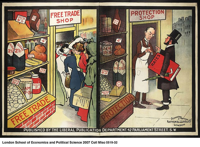 File:Free Trade and Protection.jpg