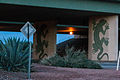Freeway Overpass Art-5.jpg