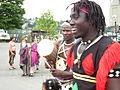 Fremont Solstice Parade 2008 - 16.jpg