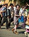 Fremont Solstice Parade 2013 109 (9237776932).jpg