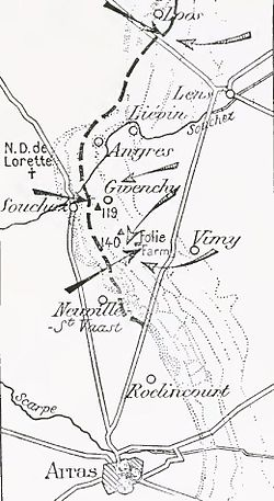 French attack in Artois, September 1915.jpg