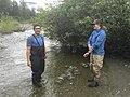 Freshwater science in Glacier Bay (da9da22b-99c0-40e1-903a-ad7708b8cf7c).jpg
