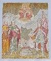 Freske Schwertberg.jpg