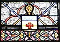 Fresnay-sur-Sarthe (72) Église Notre-Dame - Intérieur 16.jpg