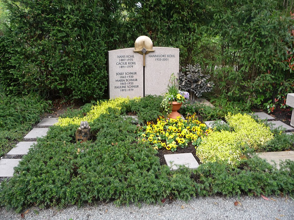 Friedhof-Ludwigshafen-Friesenheim-11