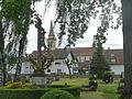 Friedhof-Sinzheim-03.JPG