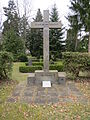 Friedhof Ludwigslust 3 2014 033.JPG