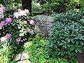 Friedhof heerstraße berlin 2018-05-12 (106).jpg