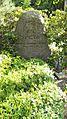 Friedhof piusgemeinde berlin Juni 2017 - 23.jpg