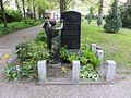 Friedhofspark Pappelallee (54).jpg