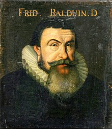 Balduin