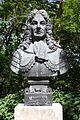 Friedrich Graf Veterani - bust.jpg