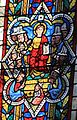 Friesach - Pfarrkirche - Fenster3.jpg