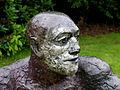 Frink - Yorkshire Sculpture Park.jpg