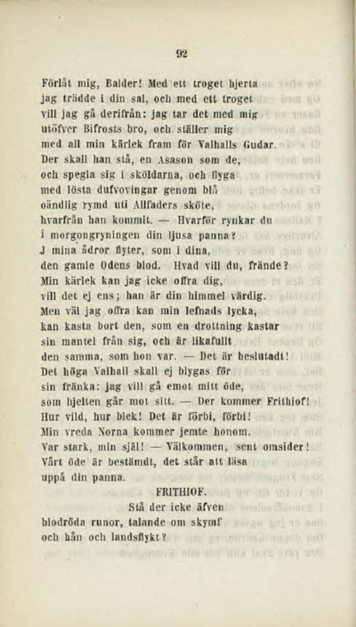 mötesplatsen läsa meddelanden Sollentuna och Upplands Väsby