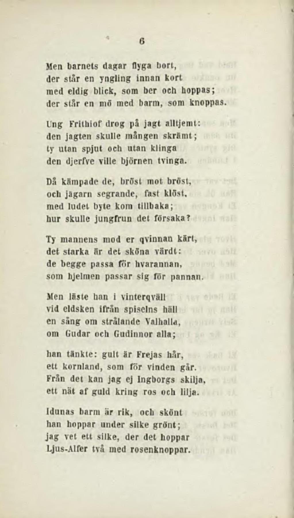 Sida Frithiofs Saga.djvu 7 - Wikisource c404f2d8e8bf0