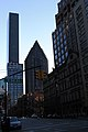 From Sutton Place to United Nations - panoramio (7).jpg