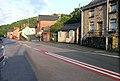 Froncysyllte Holyhead Road - geograph.org.uk - 759827.jpg