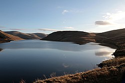Fruid Reservoir - geograph.org.uk - 1621063.jpg