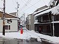 Fukumitsu, Nanto, Toyama Prefecture 939-1610, Japan - panoramio (2).jpg