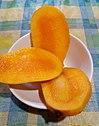 Fully ripe chok anan cut.jpg