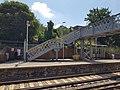 Fulwell station 20180711 130826 (49451804626).jpg