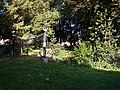 Funerair erfgoed Familie begraafplaats Groeneveld 2013-09-26 10-01-00.jpg
