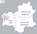 Fusun-map.png