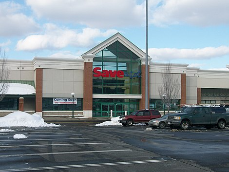 county market quincy il christmas hours target
