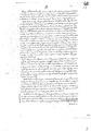 Généalogie de la famillle du Puy-Montbrun, Albigeois (Preuves 6-6).pdf