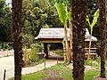 Générargues-Bambouseraie-Village laotien-6.jpg