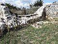 Gërmadhat e katedrales së Artanës 8.JPG