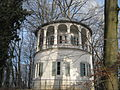 Göggingen Römerturm Rückseite.JPG
