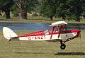 G-ANZT Thruxton Jackeroo (5464632505).jpg